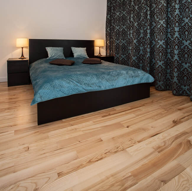 quel parquet pour une chambre resine de protection pour. Black Bedroom Furniture Sets. Home Design Ideas