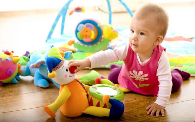 Quel parquet choisir pour une chambre d'enfant ? parquet robuste résistant pour les enfant, le parquet : un revêtement écologique pour nos enfants