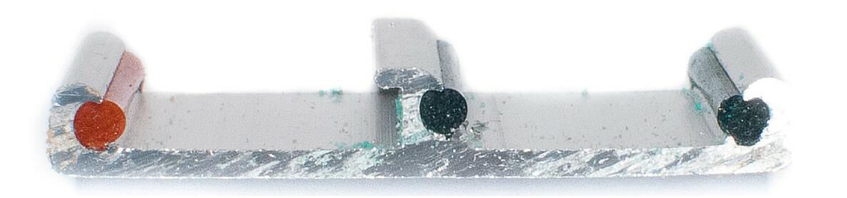 parquet clipsable EASIKLIP
