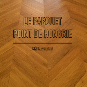 quel parquet choisir pour votre salon conseils d 39 experts. Black Bedroom Furniture Sets. Home Design Ideas